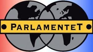 parlamentet_53481282